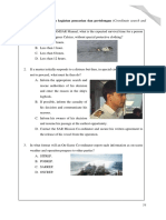 Coordinate search and rescue operations 90-115.pdf