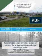 Normas APA 2019.pdf