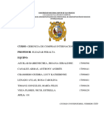 V.2_Plan falso.docx