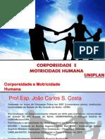 corporeidade e Motricidade Humana.pdf
