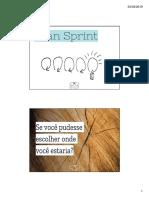 Lean Sprint_2302.pdf
