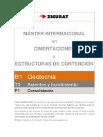 0001_B1_T3_P1_Consolidacion