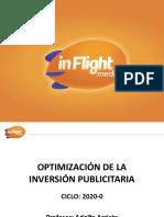 PPT OIP 2020-0 Clase 3-4.pdf