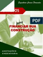 e-Book - 5 Passos para financiar sua construção.pdf