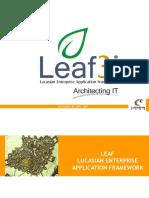lucasian.procesoCapacitacionJEE.leaf.ppt