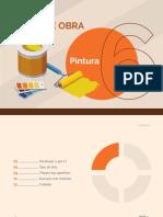 6_ebook_Etapa_de_Obra_PINTURA.pdf