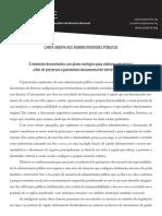 1214859468.Carta_aberta_aos_administradores_publicos.pdf