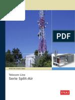 stulz_split-air_brochure.pdf