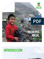 ficus-memoria-anual-2017