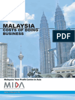 Malaysia- Costs of Doing Business ENG.pdf
