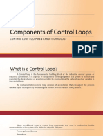 Components of Control Loops1.pptx