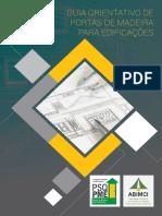 Guia-de-PORTAS-PSQ