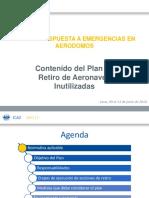 13_Contenido Plan Retiro ACFT inutilizadas
