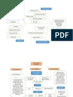mapas de jucicio valor y causa y efecto.docx