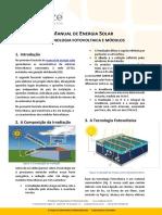 solarize-manual-energia-solar-3-modulos