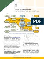 solarize-manual-energia-solar-2-projeto-conectado-a-rede