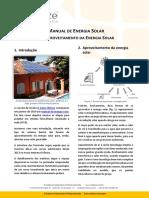 solarize-manual-energia-solar-1-aproveitamento