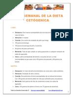 Menú-Semanal-Dieta-Cetógenica.pdf