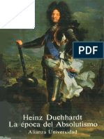 (by-Heinz-Duchhardt---Versin-espaola-de-Jos-Lui-5300000-(z-lib.org).pdf