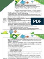 Anexo Guia desarrollo de Matriz Fase 2 - Matriz Fase 3 (1)