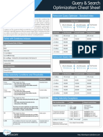 salesforce_query_search_optimization_developer_cheatsheet