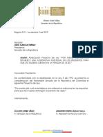 PL 244-19 Pension Alternativa Mujeres