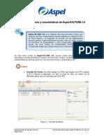 Nuevas-funciones-y-caracteristicas-de-FACTURe-50.pdf