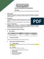 ESPECIFICACIONES TÉCNICAS ACEITE VEGETAL (2).docx