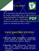 8. MEDICINAL LEGAL TANATOLOGICA.ppt