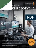DaVinci-Resolve-15-Advanced-Editing-min