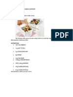 ACTIVITY B – SITHKOP302 update.doc