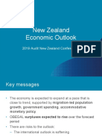 nz-economic-outlook.pdf