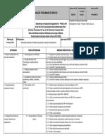 NPG-MAN-219-APR - ELETRICISTA