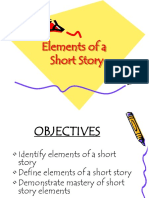 Elements of a Short Story.ppt