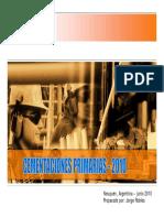 2 - Cementaciones primarias [Sólo lectura].pdf