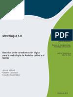 Metrología_4.0_Desafíos_de_la_transformación_digital_para_la_metrología_de_América_Latina_y_el_Caribe_es