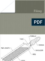 filing-updated.pptx