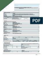20200129_Exportacion-reforestacion