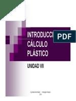 U7-INTRODUCCION_AL_CALCULO_PLASTICO (1)