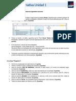 instrucciones Evaluacion_Sumativa_Unidad_1 semana 3