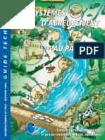 fichierRessource1_Plqt-Abreuvement