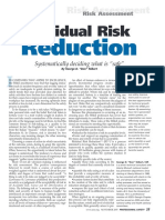 Residual_Risk_Reduction