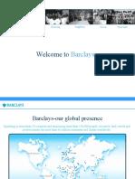 Barclays Campus Presentation 2009 - 10[1]