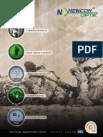 Newcon Optik Catalog2012.pdf