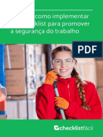 Ebook+como+implementar+um+checklist+para+promover+a+seguranca+do+trabalho