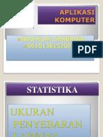 PPT STATISTIKA NADHILAH SHABRINA.pptx