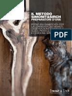 potaturaramificata_it.pdf