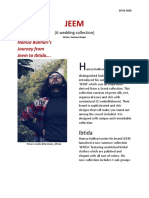 JEEM Article