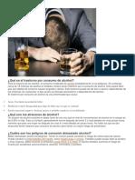 Qué es el trastorno por consumo de alcohol.docx