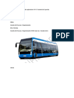 FICHA TECNICA APTIS modelo exploratorio VU